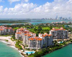 Miami: 10 hoogtepunten en bezienswaardigheden